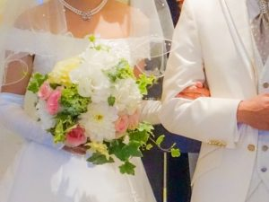 結婚式二次会幹事代行
